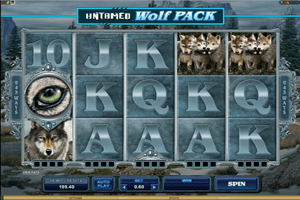 untamedwolfpack