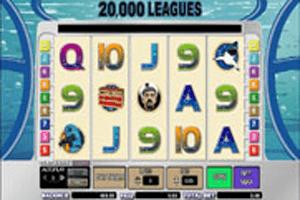 20000Leagues