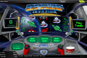 space-invasion-slots